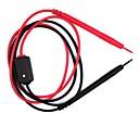Reparation Tools Sparkpen afladetid Pen til kamera / Mobiltelefon / Hvidevarer