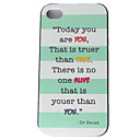 famous-design-hard-cases-for-iphone-44s