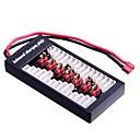 2-6s-lipo-battery-balance-charging-adaptor-board-for-imax-b6b6ac