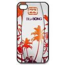popular-billabong-surfboards-sunset-surf-pattern-plastic-hard-case-for-iphone-44s