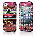 new-exclusive-aztec-tribe-retro-vintage-patterned-case-cover-full-body-for-apple-iphone-5c