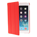 Simple Design Solid Color Full Body Case for iPad Air(Assorted Color)