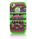 new-exclusive-aztec-tribe-retro-vintage-patterned-case-cover-full-body-for-iphone-44s