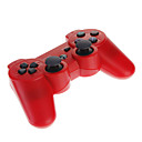 Controller wireless Bluetooth Gamepad per giochi PS3 controller Joystick (colori assortiti)