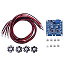 rc-led-flashing-lightnight-light-wled-board-led-extension-wire-for-quadcopter-4-pcs