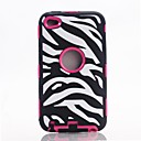 tuff-case-design-cover-gel-skin-rugged-full-body-for-ipod-touch-4