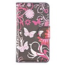 flower-wallet-pu-leather-with-stand-full-bodu-case-cover-for-sony-xperia-e1-dual