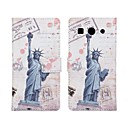 victory-samothrace-pattern-pu-leather-phone-case-for-huawei-g520