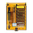 Image of Handy Manutenzione utensili di precisione Cacciaviti Set (37 pezzi)