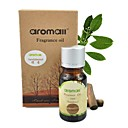 Aromall Aromatherapy Fragrance Oil 10ml Sandalwood