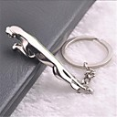 beautiful-guitar-like-cool-mini-logo-model-jaguar-stainless-steel-keychain