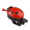 red-bike-ladybird-bell