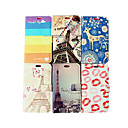 Flip Leather Wallet Case Card Holder Cover Stand For Samsung Galaxy Note 2 N7100