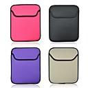 Bladder Bag Tablet Computer Bag Liner Bag Tablet Bag for iPad Air and Other Tablet for 9.7 Inch