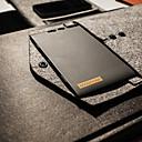Emie 8000mAh Power Blade Creative Shapes External Battery for Samsung Apple etc. Mobile Device