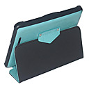 Crazy Horse Style Stand Slim Smart  PU Leather Cover Case for Asus ME172 ME172V 7 Inch Tablet PC