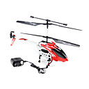 alloy-3-channel-remote-control-helicopter-with-gyroscope