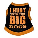 fashionable-vanguard-style-vest-for-pets-dogsassorted-size
