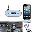 wireless-35mm-car-lcd-display-fm-transmitter-for-apple-iphone-5-samsung-galaxy-s2-sii-s3-siii-s4-siv-i9500-note-2-note-3