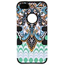 retro-aztec-indians-maya-tribe-pattern-protective-silicone-soft-case-for-iphone-55s-assorted-colors