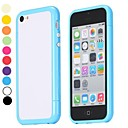 sgp-glossy-design-detachable-bumper-frame-case-for-iphone-5cassorted-colors