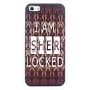 i-am-sher-locked-design-aluminium-hard-case-for-iphone-44s