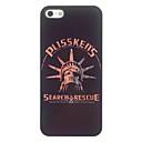 Plisskens Design Aluminium Hard Case for iPhone 4/4S