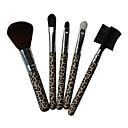 Professional Cosmetics Makeup Brushes set
