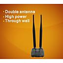 COMFAST CF-WU7200ND 300Mpbs 12dBi Double Antennas Wireless WiFi USB Adapter Ralink RT3072