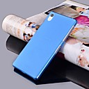 Ultrathin PC Case for Sony Xperia Z2 (Assorted Colors)