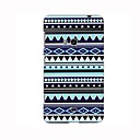 Triangle Pattern Hard Case for Nokia N625