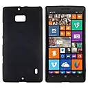 Simple Soft Gel TPU Case for Nokia Lumia 930(Assorted Colors)