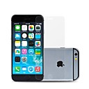 kodoo 8H Scratch Resistance Tempered Glass Screen Protector for iPhone 6  4.7inch