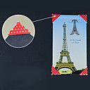 Red Pentagram Pattern Cartoon DIY Photo Corner Protector Sticker(78 Stickers/PCS)