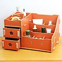 1Pcs Desktop Cosmetic Storage Box