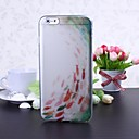 Colorful Fishes Pattern TPU Soft Case for iPhone 6 Plus