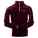 MenS Ultralight Fleece Jacket