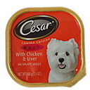 cesar-select-dinners-chicken-liver-dog-can-food