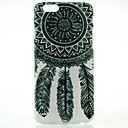 Dream Catcher Pattern Case for iPhone 6