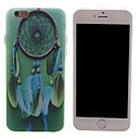 green-windbell-design-pc-hard-case-for-iphone-6-plus