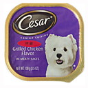 cesar-select-dinners-grilled-chicken-dog-can-food