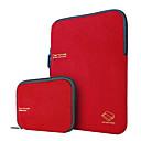 Cartinoe 11 Sleeves Handbags Lash Package for macbook air