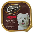 cesar-select-dinners-duck-dog-can-food