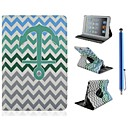 wavy-lines-anchor-design-pu-leather-full-body-case-with-stand-capacitance-pen-for-ipad-mini-mini2