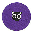 Cute Pets Toy Natural Sisal Purple Little Pussy Pet Cats Scratching Posts