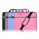 XULIS Laptop Bag for 13-15 Lenovo/Sony/DELL/Asus  Assorted Colors