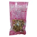 pet-yummy-rawhide-knotted-bones-dog-treats-small-12-pcs