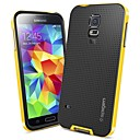 sgp-neo-hybrid-tpupc-soft-case-for-samsung-galaxy-s5assorted-colors