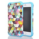 2-1-plastic-tpu-colorful-pattern-tuff-dual-layer-hybrid-armor-case-for-iphone-6