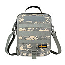 free-soldier-fs-djb-one-shoulder-handbag
